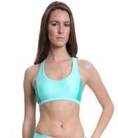 speedo-racerback-swimsuit-top