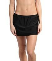 speedo-swim-skirt-with-core-compression
