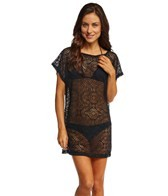 speedo-crochet-tunic-swim-dress