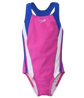 speedo-girls-infinity-splice-one-piece-(4yrs-6yrs)