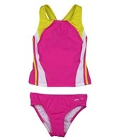 speedo-girls-infinity-splice-two-piece-(4yrs-6yrs)