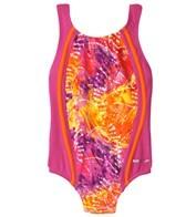 speedo-girls-rainforest-tie-dye-sport-splice-one-piece-(4-6x)