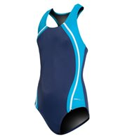 speedo-girls-sport-splice-one-piece-(7-16)