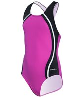 speedo-girls-sport-splice-one-piece-(7yrs-16yrs)