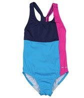 speedo-girls-colorblock-splice-ultraback-one-piece-(7-16)
