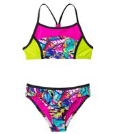 speedo-girls-graphic-graffiti-camikini-splice-two-piece-(7-16)