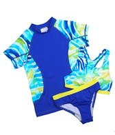 speedo-girls-camo-chameleon-rashguard-three-piece-set-(7-16)
