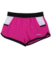 speedo-girls-short-(7-16)