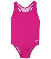 speedo-girls-racerback-one-piece-(2t-3t)