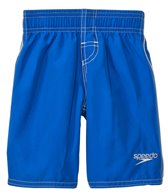 Speedo Boys' Volley Short (2T-3T)