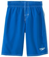 speedo-boys-volley-short-(4-10)