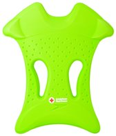 Speedo Kids' Hug Board