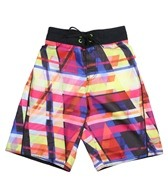 speedo-boys-modern-stripe-e-board-(8-20)