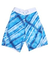 speedo-boys-watercolor-plaid-e-board-(8-20)