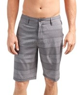 Rusty Men's Modified Hybrid Short