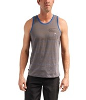 Rusty Men's Trio Tank