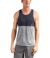 Rusty Men's The Hook Tank