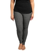 moving-comfort-urban-gym-plus-size-tight
