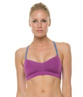 moving-comfort-hot-shot-sports-bra