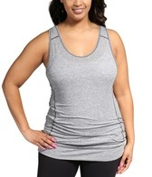 moving-comfort-endurance-plus-size-tank-top
