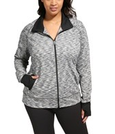 moving-comfort-foxie-full-zip-plus-size-jacket