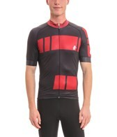 Hincapie Sportswear Men's Edge Cycling Jersey