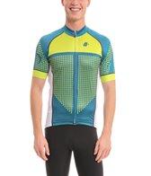 Hincapie Sportswear Men's Vantage Cycling Jersey