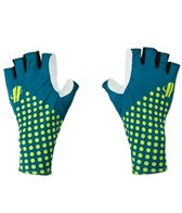 Hincapie Sportswear Men's Vantage Cycling Gloves