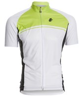 Hincapie Sportswear Men's Performer One Cycling Jersey