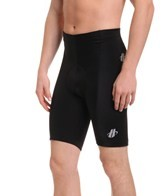 Hincapie Sportswear Men's Performer One Cycling Shorts