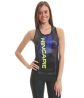 Hincapie Sportswear Women's Flow Tri Top