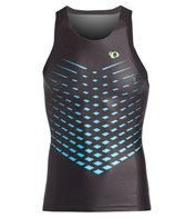Pearl Izumi Triathlon Men's P.R.O. In-R-Cool Tri Singlet