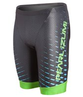 Pearl Izumi Triathlon Men's P.R.O. In-R-Cool Tri Short
