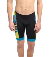 Pearl Izumi Triathlon Men's Elite In-R-Cool LTD Tri Short