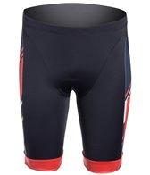 Pearl Izumi Triathlon Men's Elite In-R-Cool LTD Tri Short