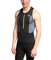 pearl-izumi-triathlon-mens-select-tri-singlet