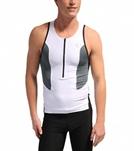 Pearl Izumi Triathlon Men's Select Tri Singlet