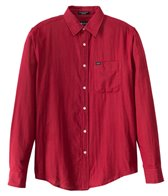 Matix Men's Sawdust 2 Long Sleeve Shirt