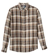 Matix Men's Double Trouble Long Sleeve Shirt