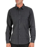 Matix Men's Mohawk L/S Shirt