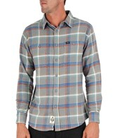 Matix Men's Draft L/S Shirt