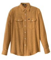 Matix Men's Anchorage Long Sleeve Shirt