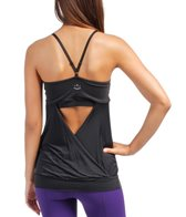 Beyond Yoga Low Back Yoga Cami Tank Top