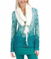 prana-womens-zumi-scarf