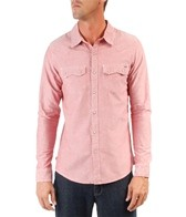 reef-mens-two-snaps-l-s-shirt