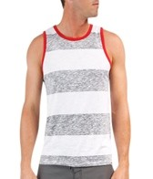 Reef Men's Cool-E-O Tank