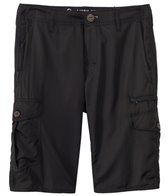 Reef Men's Modern Gypsy Cargo Walkshort