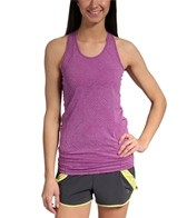 Moving Comfort Women's Run Flex Tank