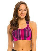 Moving Comfort Women's Run Juno Bra