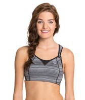 moving-comfort-womens-run-rebound-racer-bra